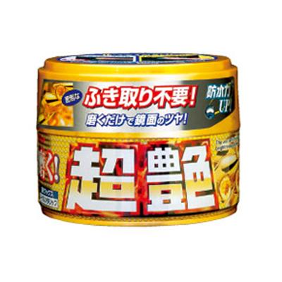 磨く!超艶 ダーク&メタリック(200g)